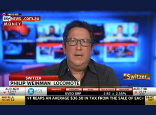 Sky-Business-Interview-with-Philip-Weinman